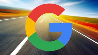 Google'da bu hafta neleri aradık?