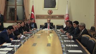 Darbe komisyonu Erdoğan'ın eniştesini dinleyecek