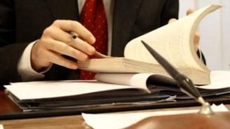 Büyükelçiliklerde görev değişimi