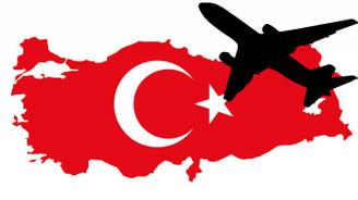 Dünya devi Türkiye'nin payını büyütmeyi hedefliyor