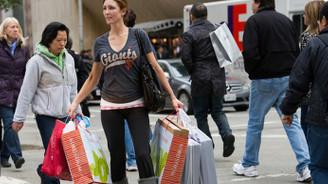 ABD'de tüketici güveni bir yılın en düşüğünde