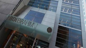 Abdi İbrahim İlaç, Kazakistan'da üretime başladı