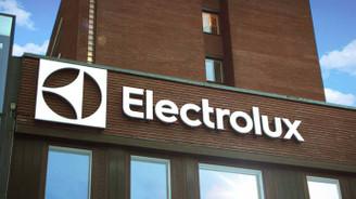 Electrolux sürdürülebilirlik ve gıda için harekete geçiyor