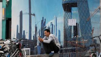 Çin ekonomisi bu yıl yüzde 6.8 büyüyebilir