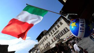 İtalya'da muhalefetten 'kaos' uyarısı