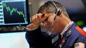 Fed frenine rağmen para gelişen dünyadan çıkıyor