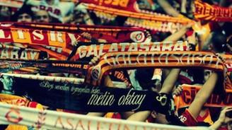 Galatasaray'da muhalifler satışa karşı