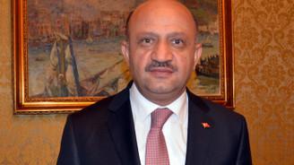 'Türkiye Musul operasyonuna katılacak'