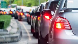 Trafikteki yoğun rekabet geniş kitlelere ulaşmayı zorlaştırıyor