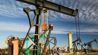 Petrol fiyatları ABD ve Çin'den destek buldu