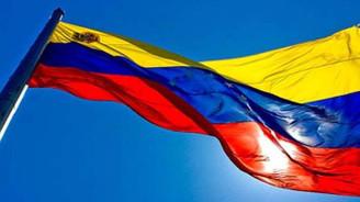 Venezuela'da eyalet seçimleri ertelendi