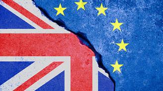 İngiltere'nin AB'den ayrılacağı tarih açıklandı