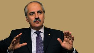 'Türkiye'yi rahatsız edecek bir gelişme olmadı'