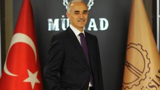 ''Türkiye'nin en büyük ihtiyacı 'normalleşme''