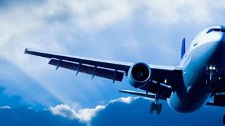 Charter uçuşlara destek uzatıldı