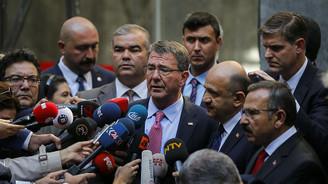 'Türkiye'nin de operasyonlara katılmasını istiyoruz'