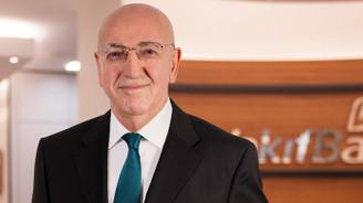 VakıfBank'tan 500 milyon dolarlık tahvil ihracı