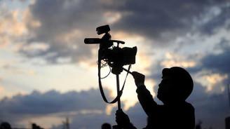 Kerkük'teki çatışmalarda Türkmeneli TV Haber Müdürü hayatını kaybetti