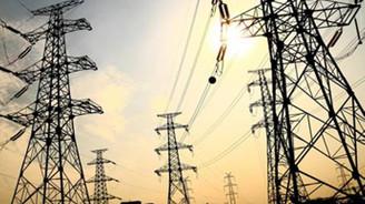 Anadolu Yakası'nın 6 ilçesinde elektrik kesintisi
