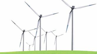 İzmir, rüzgar enerjisinde 'başrol oyuncusu' oldu