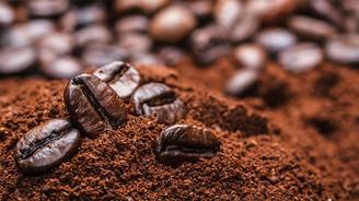 Milyar dolarlık kahve 'keyfi'