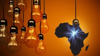 3 Afrika ülkesine daha elektrik götürüyor