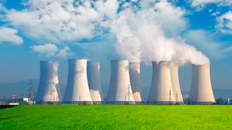 Türk şirketleri nükleerden 21 milyar liralık iş bekliyor