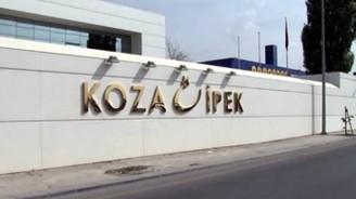 Koza-İpek SPK'dan ek süre aldı