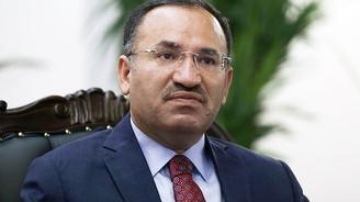 'Türkiye-ABD ilişkileri kötü etkilenir'