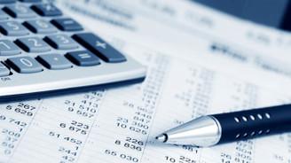 Vergi incelemelerinde mükellefin eli güçlendi