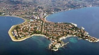 'Sanayi kenti'nin kapasite kullanım oranı arttı