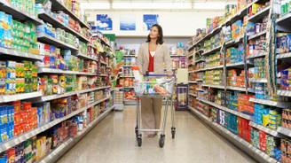 'Private Label'a karşı üreticiler kota istiyor