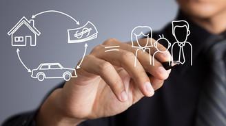 'Sigortacılık sektörü çok daha hızlı büyüyebilir'