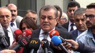 ATO Başkanı Bezci istifa etti