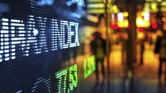 Küresel piyasalar ABD büyüme verilerine odaklandı