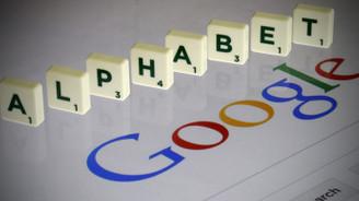 Alphabet ve Google'ın kârı açıklandı