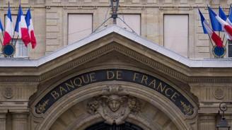 Fransa'da hedefi yakalamak zorlaştı