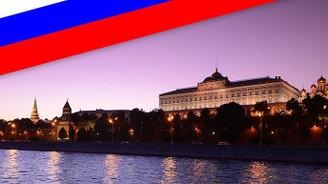 Rusya, BM İnsan Hakları Konseyi üyeliğine seçilemedi