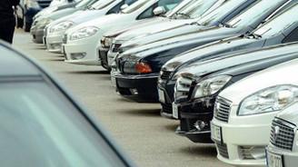 Otomotivciler yatırıma istekli