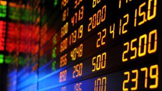 Küresel piyasalar Deutsche Bank'la toparlanıyor