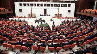 Meclis'te ilk hafta KHK ile başlayacak