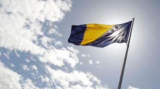 Bosna'da seçimin sonuçları belli oldu