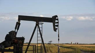 Petrol fiyatları kritik seviyede