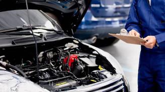 TSE, Araç Kontrol Merkezleri için ihaleye çıkıyor