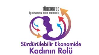 TÜRKONFED'den Uluslararası Kadın Zirvesi