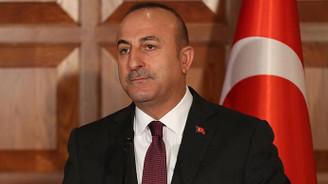 'Türkiye, İtalya halkının yanındadır'