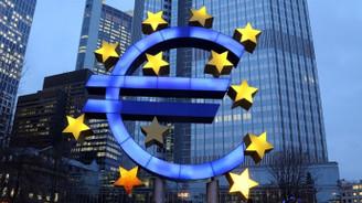 Euro Bölgesi beklentiye paralel büyüdü