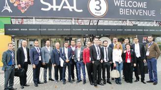 AHBİB, UR-GE projeleri ile ülke ekonomisine katkı sunuyor