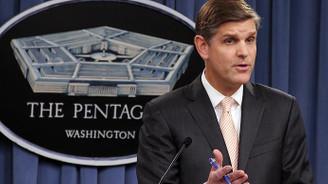 Pentagon: El-Kaide lideri Mısri vuruldu