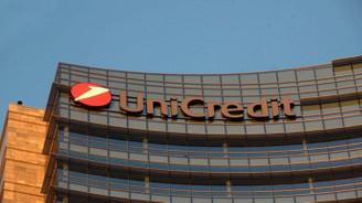 UniCredit, Koç Finansal'ın doğrudan hissedarı oldu